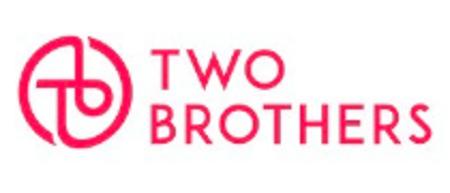Imagen para la categoría Two Brothers