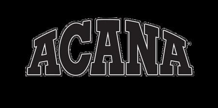 Imagen para la categoría Acana