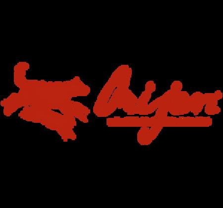 Imagen para la categoría Orijen
