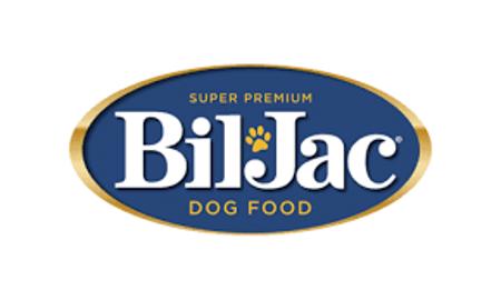 Imagen para la categoría Bil Jac