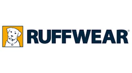 Imagen para la categoría Ruffwear