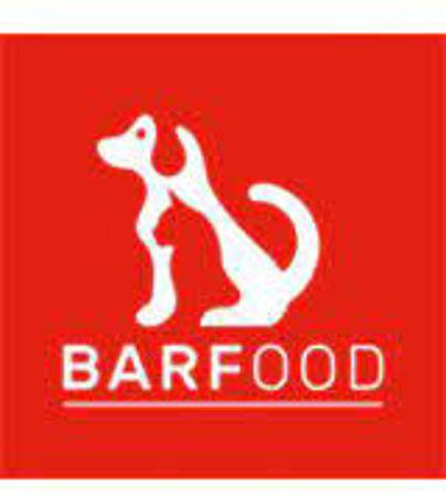 Imagen para la categoría Barfood