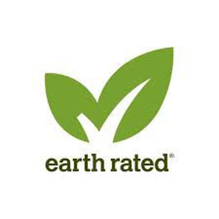 Imagen para la categoría Earth Rated