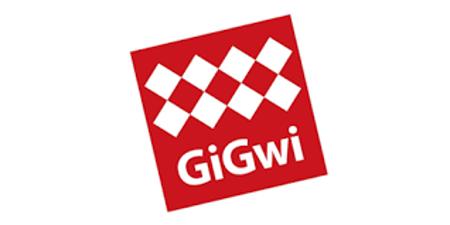 Imagen para la categoría GiGwi