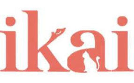 Imagen para la categoría Ikai