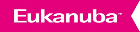 Imagen para la categoría Eukanuba