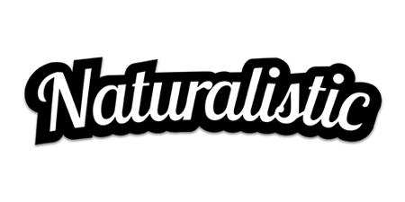 Imagen para la categoría Naturalistic