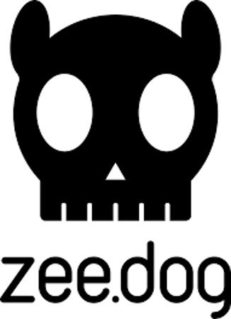 Imagen para la categoría Zee.dog