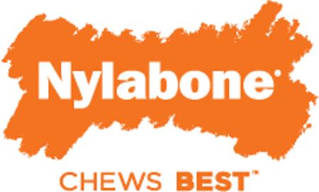 Imagen para la categoría Nylabone