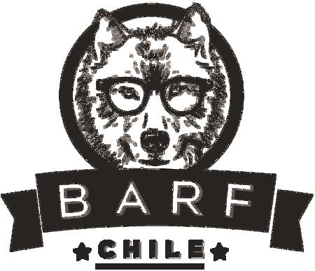 Imagen para la categoría Barf