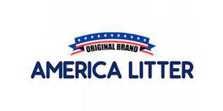 Imagen para la categoría America Litter