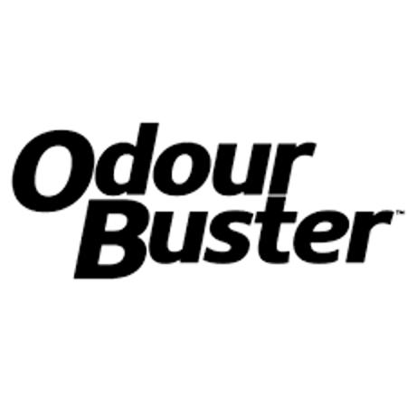 Imagen para la categoría Odour Buster
