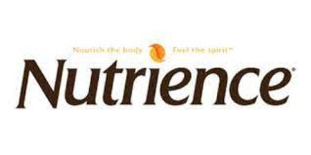 Imagen para la categoría Nutrience