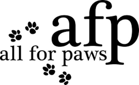 Imagen para la categoría Afp