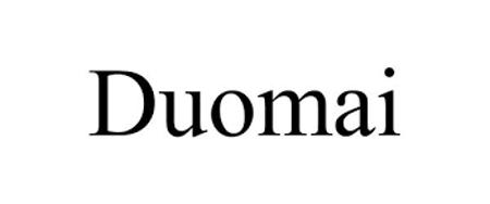 Imagen para la categoría Duomai