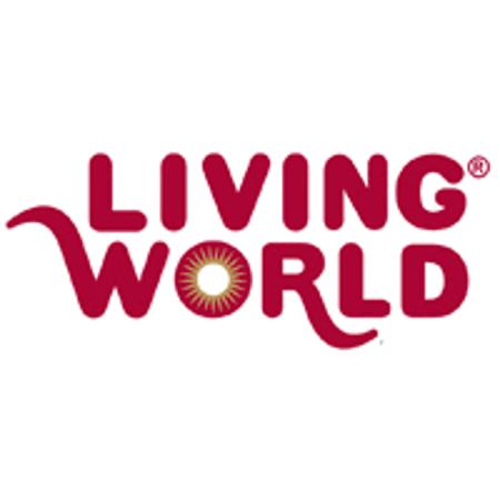 Imagen para la categoría Living World