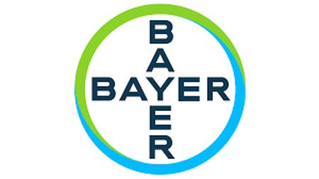 Imagen para la categoría Bayer