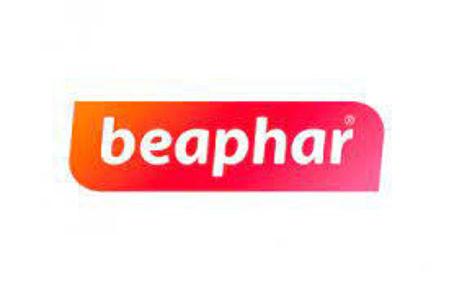 Imagen para la categoría Beaphar