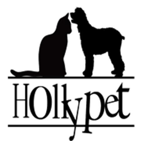 Imagen para la categoría HollyPet