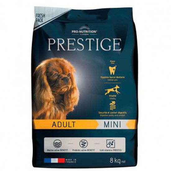 Imagen de Prestige Adulto Mini