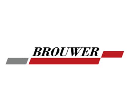 Imagen para la categoría Brouwer