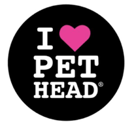 Imagen para la categoría Pet Head