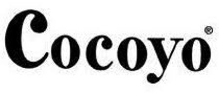Imagen para la categoría Cocuyo