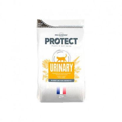 Imagen de Protect Urinary Felino