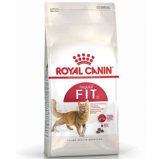 Imagen de Royal Canin Fit Gato