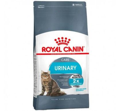 Imagen de Royal Canin Urinary Care