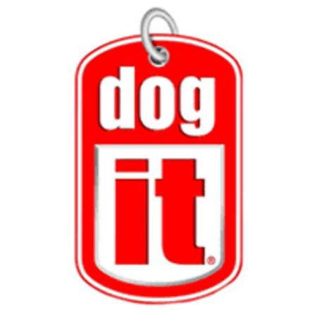 Imagen para la categoría Dog it