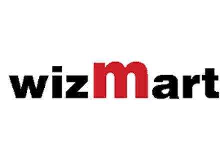 Imagen para la categoría WizSmart