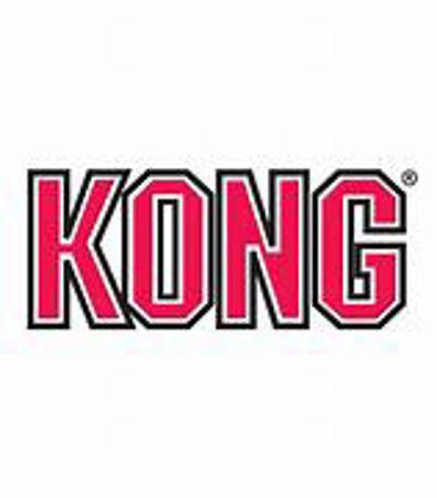 Imagen para la categoría Kong