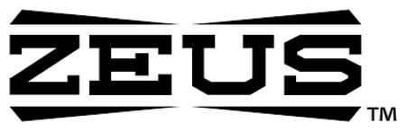 Imagen para la categoría Zeus