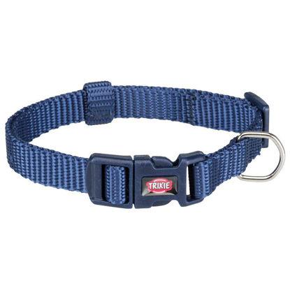 Imagen de Collar Premium Indigo