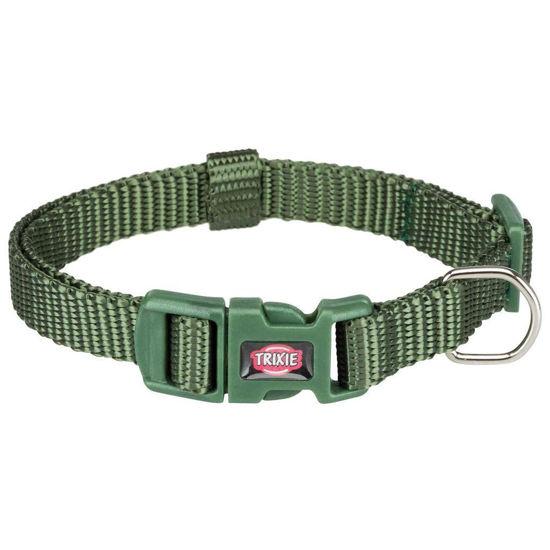 Imagen de Collar Premium Bosque