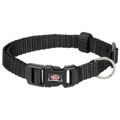 Imagen de Collar Premium Negro