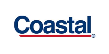 Imagen para la categoría Coastal