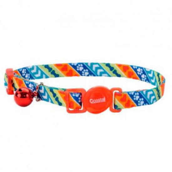 Imagen de Coastal Style Collar Resolve