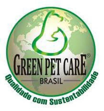 Imagen para la categoría Green Pet Care