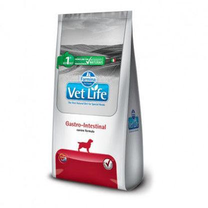 Imagen de Vet Life Gastro - Intestinal Canino