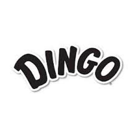 Imagen para la categoría Dingo