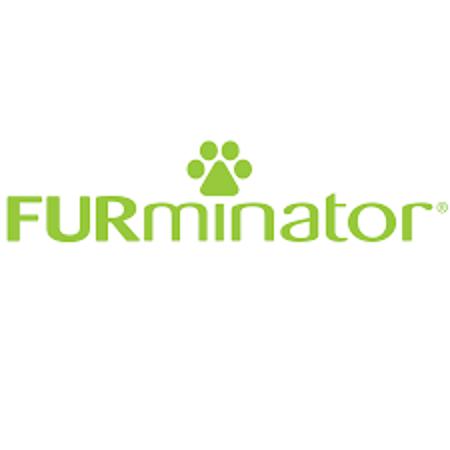 Imagen para la categoría Furminator