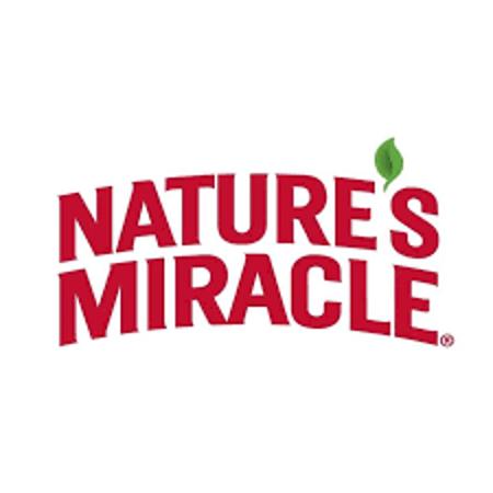 Imagen para la categoría Natures Miracle