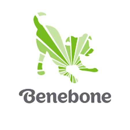 Imagen para la categoría Benebone
