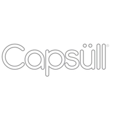 Imagen para la categoría Capsull